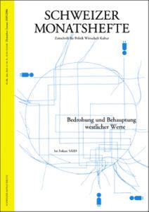 """<a href=""""https://schweizermonat.ch/issue/ausgabe-944-dezember-2005/"""" class="""""""">Ausgabe 944 - Dezember 2005</a>"""