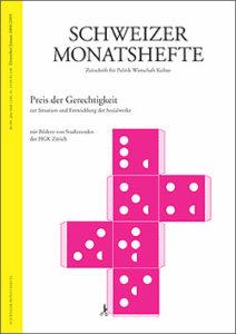 """<a href=""""https://schweizermonat.ch/issue/ausgabe-937-dezember-2004/"""" class="""""""">Ausgabe 937 - Dezember 2004</a>"""