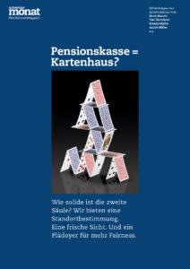 """<a href=""""https://schweizermonat.ch/issue/sonderpublikation-28-dezember-2015/"""" class="""""""">Sonderpublikation 28 - Dezember 2015</a>"""