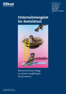 """<a href=""""https://schweizermonat.ch/issue/sonderpublikation-22-juli-2015/"""" class="""""""">Sonderpublikation 22 - Juli 2015</a>"""