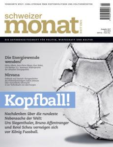 "<a href=""https://schweizermonat.ch/issue/ausgabe-1017-juni-2014/"" class="""">Ausgabe 1017 - Juni 2014</a>"