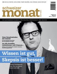 "<a href=""https://schweizermonat.ch/issue/ausgabe-1014-maerz-2014/"" class="""">Ausgabe 1014 - März 2014</a>"