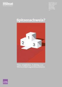 """<a href=""""https://schweizermonat.ch/issue/sonderpublikation-29-maerz-2016/"""" class="""""""">Sonderpublikation 29 - März 2016</a>"""