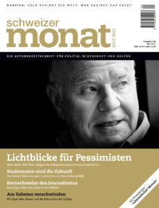 "<a href=""https://schweizermonat.ch/issue/ausgabe-986-mai-2011/"" class="""">Ausgabe 986 - Mai 2011</a>"