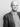 Blattkritik: Francis Cheneval über die Februar-Ausgabe des «Schweizer Monats»