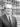 Regulierungsspiralen und andere Ungeheuer