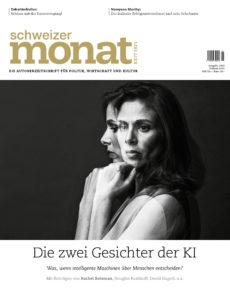 "<a href=""https://schweizermonat.ch/issue/ausgabe-1063-februar-2019/"" class="""">Ausgabe 1063 - Februar 2019</a>"