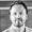 Blattkritik: Milosz Matuschek über die September-Ausgabe