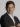 Blattkritik: Philipp Albrecht über die März-Ausgabe des «Schweizer Monats»
