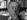 Anthony de Jasay — ein Nachruf