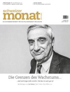 "<a href=""https://schweizermonat.ch/issue/ausgabe-1068-juli-2019/"" class="""">Ausgabe 1068 - Juli 2019</a>"