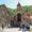 Schatzsuche im Kaukasus