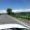 Speeding im Lada