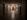Nacht des Monats im Kloster Einsiedeln