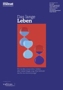 """<a href=""""https://schweizermonat.ch/issue/sonderpublikation-39-februar-2020/"""" class="""""""">Sonderpublikation 39 - Februar 2020</a>"""
