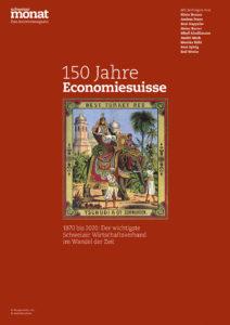 """<a href=""""https://schweizermonat.ch/issue/sonderpublikation-40-maerz-2020/"""" class="""""""">Sonderpublikation 40 - März 2020</a>"""