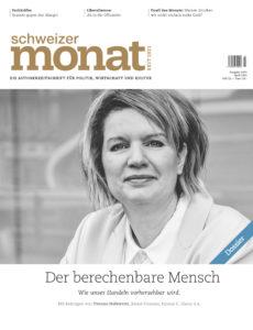 """<a href=""""https://schweizermonat.ch/issue/ausgabe-1075-april-2020/"""" class="""""""">Ausgabe 1075 - April 2020</a>"""