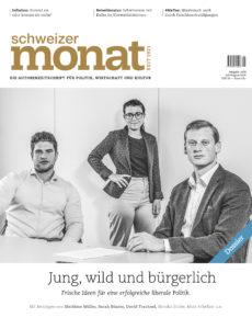 "<a href=""https://schweizermonat.ch/issue/ausgabe-1078-juli-2020/"" class="""">Ausgabe 1078 – Juli 2020</a>"