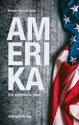 Amerika lebt noch