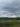 Wolke des Monats