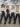 Comeback der No Angels: <br /> Jubiläumsalbum «20»