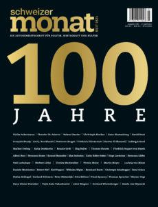 """<a href=""""https://schweizermonat.ch/issue/ausgabe-1085-april-2021/"""" class="""""""">Ausgabe 1085 - April 2021</a>"""