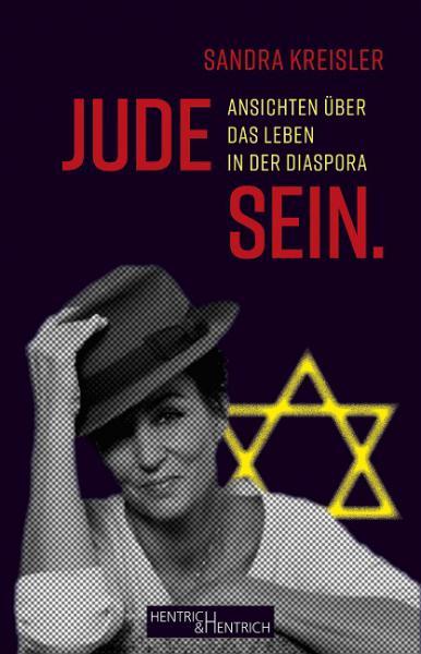 Wider das antisemitische Vorurteil