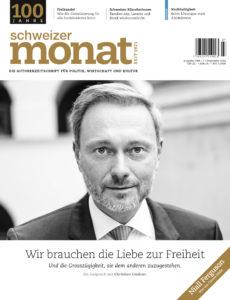 """<a href=""""https://schweizermonat.ch/issue/ausgabe-1089-september-2021/"""" class="""""""">Ausgabe 1089 - September 2021</a>"""