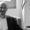 «Die Familie Blocher zählt zu den Pandemisten»