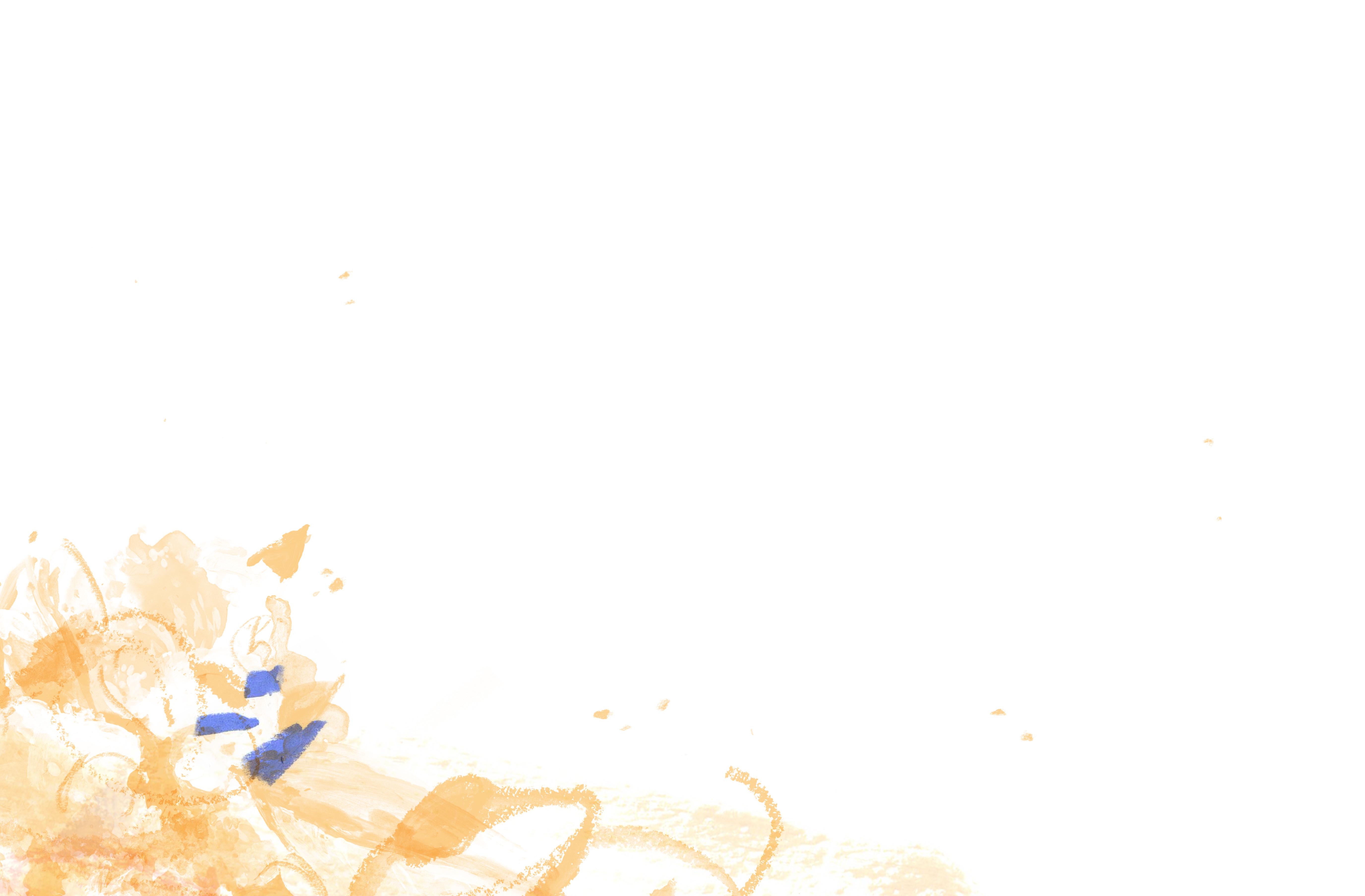 Herbstgeruch